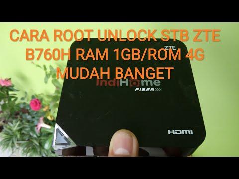 Mt8127 root