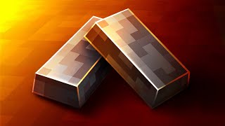 💥 Netherite, todo lo que necesitas saber - Minecraft 1.16 Nether Update (Español) [Netherita]