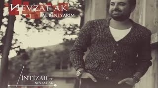 Nevzat Ak - Karabulut   2013 © ARDA Müzik