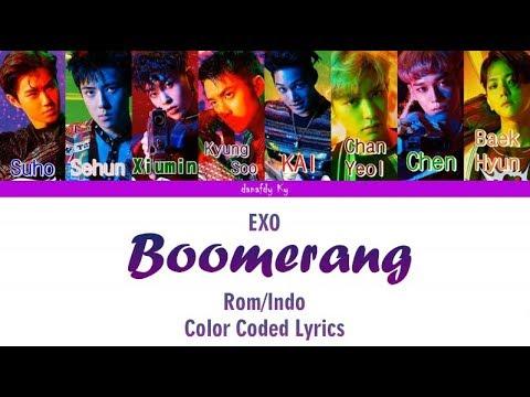 exo---boomerang-lirik-indo/rom-(color-coded-lyrics)-_danafdy-ky-[album-repackage-the-war]