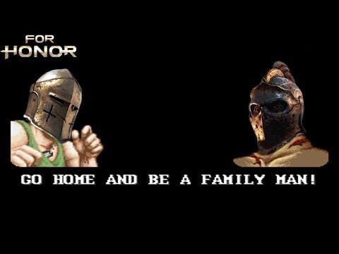 For Honor Season 5 Age of Memes