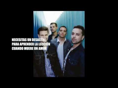 DON TETTO Si la ven (lyrics)