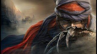 Prince of Persia (2008): Epilogue [SHOWCASE]