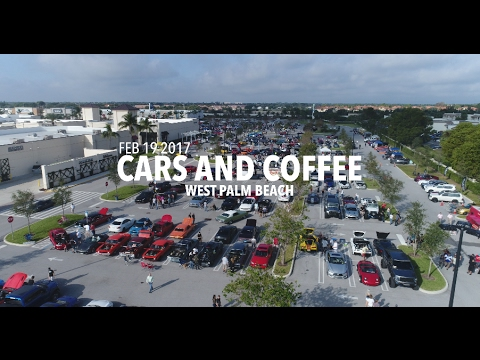 cars and coffee youtube. Black Bedroom Furniture Sets. Home Design Ideas