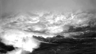 DoDo Jin Ming - Seascape Photography | J.M.W. Turner | Vivaldi