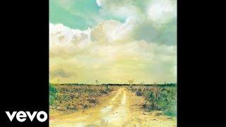 Détroit (Bertrand Cantat, Pascal Humbert) - Horizon