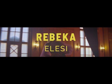 Rebeka - Elesi