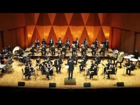 20130728-11-j-pop-stage-vol-3-one-piece-medley