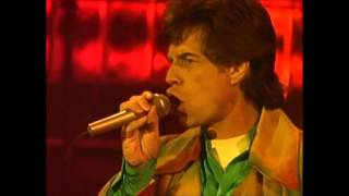 The Rolling Stones - Bitch (Live at Tokyo Dome 1990)