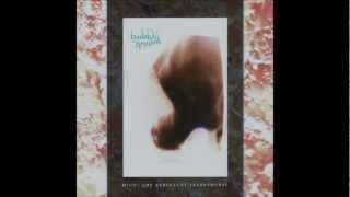 Skinny Puppy - Gods Gift Maggot (Backmasked)