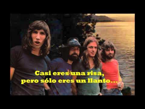 Pigs - Pink Floyd (Subtitulada en español)
