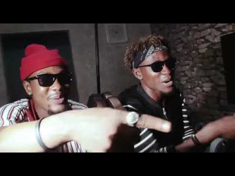 Supa Maxx - Sa Fait Bouumm [Official Video] Feat, Manito Cam's
