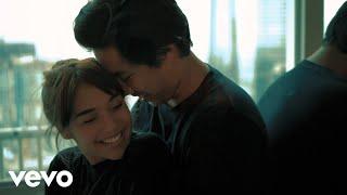 Ben Utomo - Dilema (Official Music Video)
