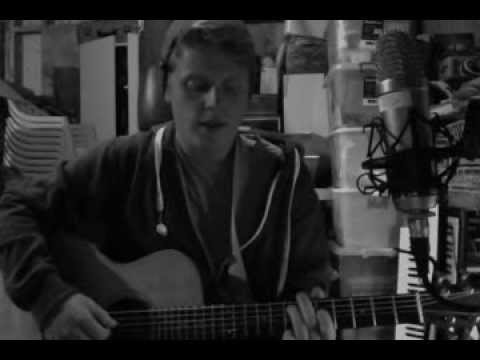 Kings, Queens, Beggars and Thieves - Matt Corby (Cover)