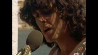 Watch Donovan The Garden video
