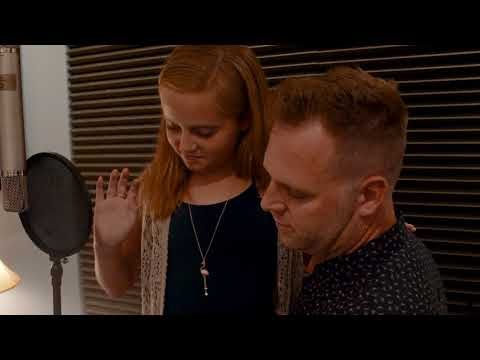 """Matthew West - Story Behind the Song """"Becoming Me"""""""