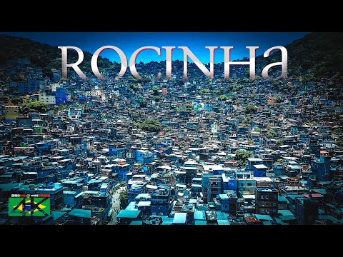 【4k】rocinha-from-above---brazil-2020-|-cinematic-wolf-aerial™-drone-film