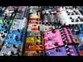 The best guitar effects pedals of 2016 mp3