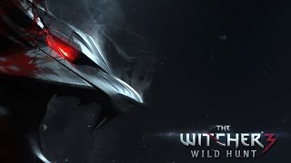 Прохождение The Witcher 3: Wild Hunt (Серия 125) [Мечи и Вареники]