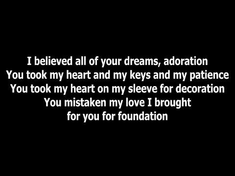 Rihanna - Work ft. Drake (Lyrics) and Megamix CLub Music Songs