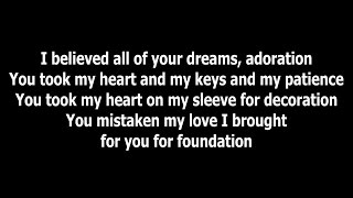 Baixar Rihanna - Work ft. Drake (Lyrics) and Megamix CLub Music Songs