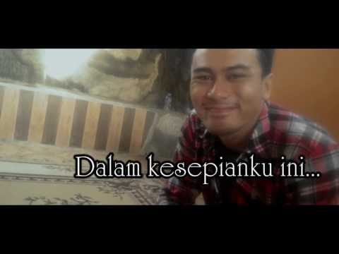Anima - Janji Sampai Mati Orchestra (Video Lirik)