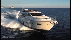 Selling Boats to Billionaires Undercover in Florida