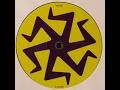 Aura feat. Debby Nagi, Karin Nagi - The Chant (Submissionary Mix)