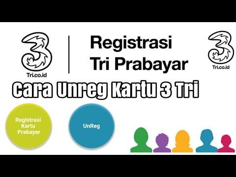cara-unreg-dan-registrasi-kartu-prabayar-tri-3
