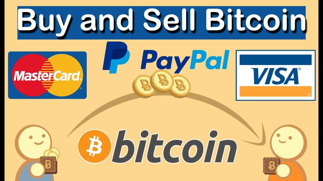 How to buy and sell bitcoin btc with paypal skrill okpay how to buy and sell bitcoin btc with paypal skrill okpay ccuart Choice Image