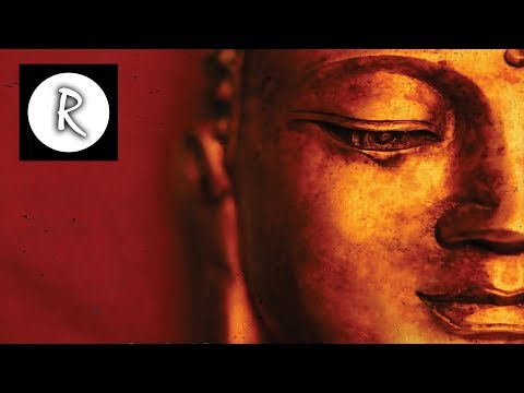 Buddha dreamer -music album- temple bells, zither, kalimba, chimes