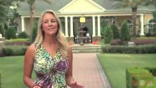 The Reunion Resort Orlando | Reunion FL Real Estate | Orlando Golf Course Homes for sale |