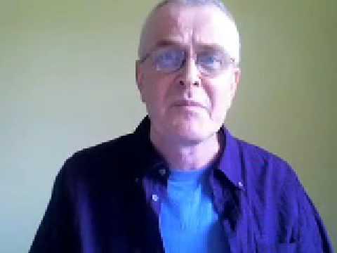 Pat Condell - Em nome de Jesus (Portuguese, Spanish, English)
