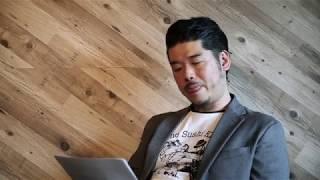 映画「ニワトリ☆スター」 2018年4月20日ティーチイン かなた狼監督 Vol....