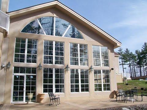 Senator Inn & Spa - Augusta Hotels, Maine