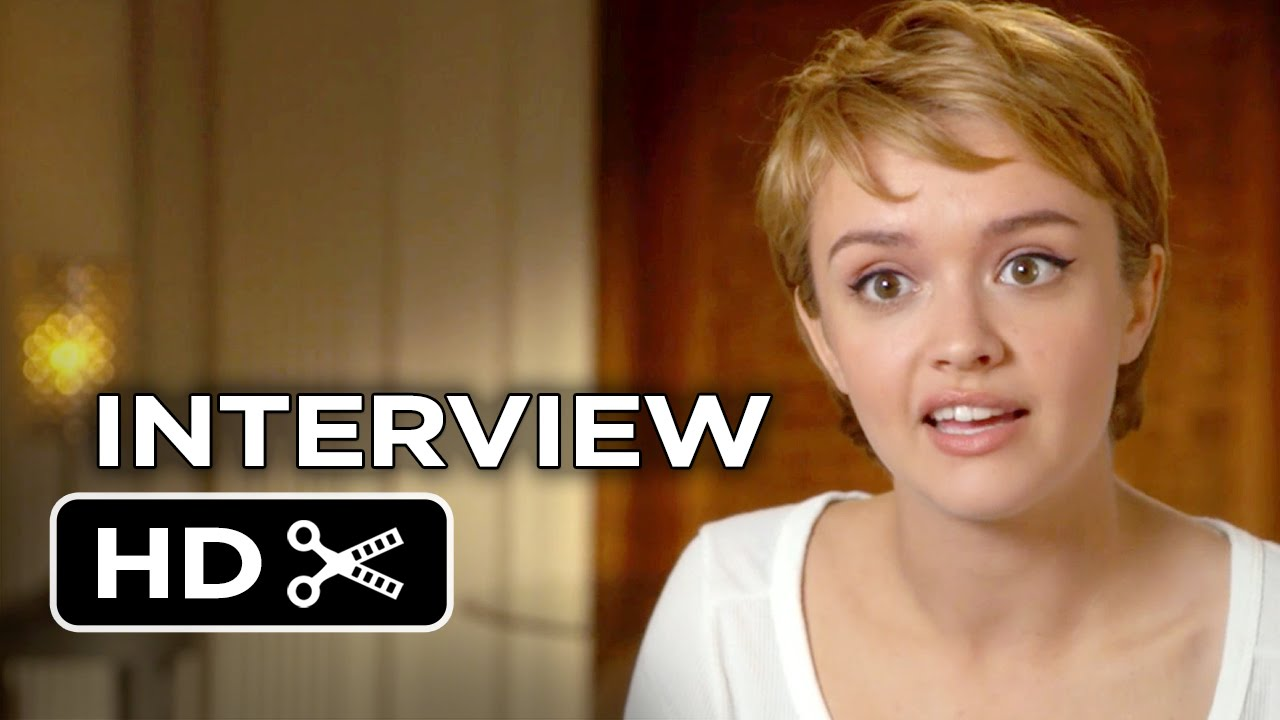 olivia cooke photo gallery