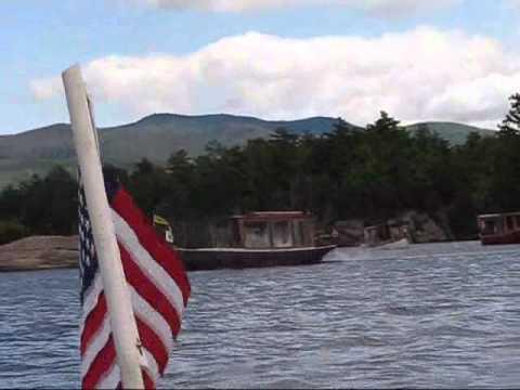 lees mills steamboat meet 2012 nfl
