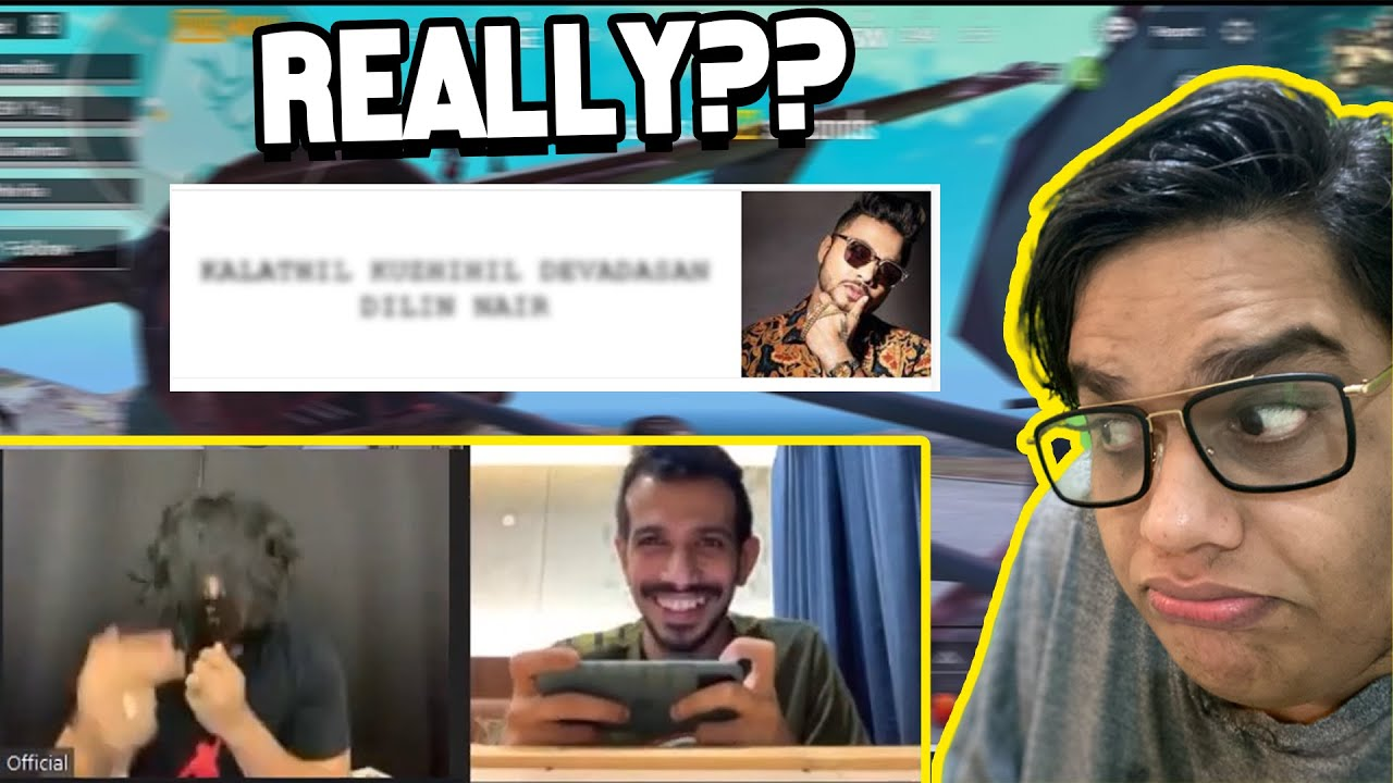 Download RAFTAAR'S REAL NAME REVEALED! Feat YUZI