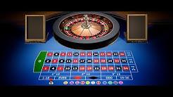 European Roulette 3D Advanced - HTML5 Table Game - CasinoWebScripts