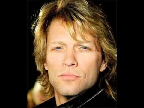 R2D2 We Wish You A Merry ChristmasJon Bon Jovi's First Professional Recording