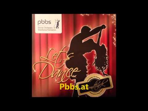Let's Dance - Ballsirenen - Post Big Band Salzburg