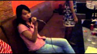 Quang Minh SG 21/09 - Ăn chơi thác loạn (HD ReUp)