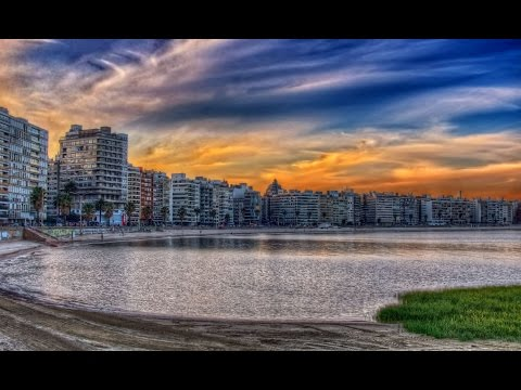 10 Things To Do in Montevideo