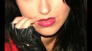 WET ORAL SEX ASMR Stimulation - Binaural Erotic - Pink Noises …