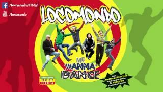 Locomondo Locomondo - To Plataniwtiko Nero - Audio Release.mp3