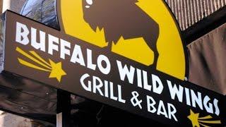 Marcato Capital Helps Boost Buffalo Wild Wings Shares