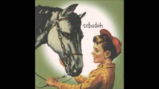 Sebadoh - Beauty of the Ride - Single Version