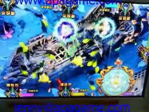 Baixar GoldenDragon Game - Download GoldenDragon Game   DL