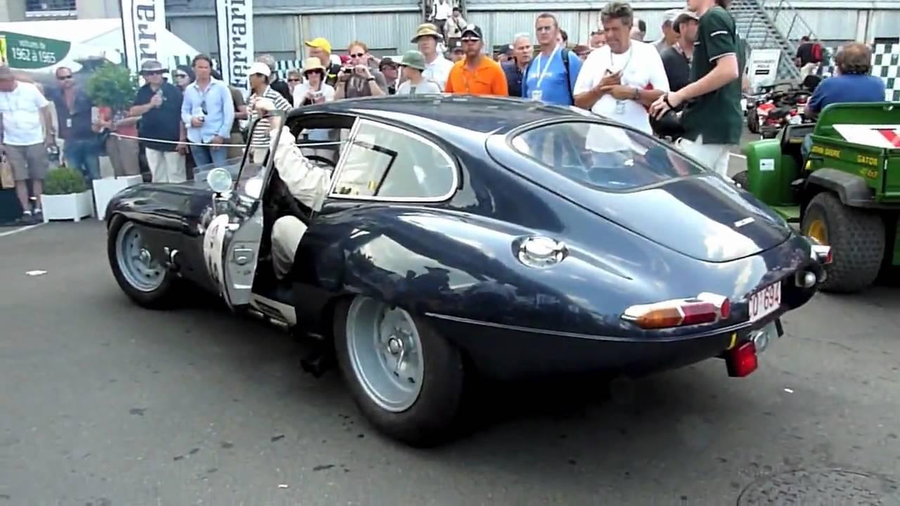 Eagle Jaguar Cars For Sale