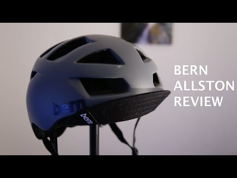 Bern Allston Review